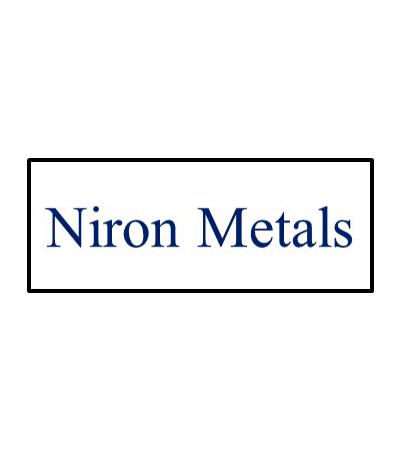 Niron Metals